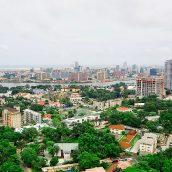 Voyage culturel à Lagos au Nigeria: 5 endroits à ne pas rater