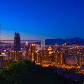 Vacances à Taïwan: 2 activités principales à faire à Taipei
