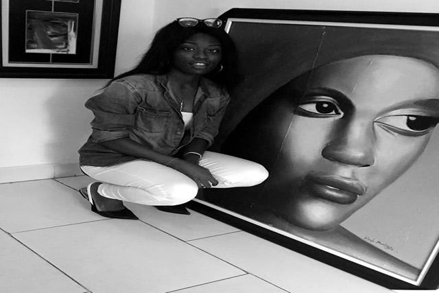 Terra Kulture Lagos Nigeria