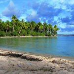 KiribatiOcéanie