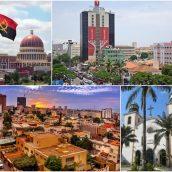 Luanda: les meilleures destinations à voir
