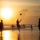 Que faire en Martinique avec des enfants ?