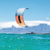 Apprendre le kitesurf: les 5 questions les plus courantes des débutants