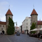 Les activités à envisager durant un séjour en Estonie
