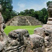 Séjour à Honduras: les sites touristiques exceptionnels à découvrir