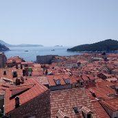 Séjour en Croatie: partir à la découverte de Dubrovnik