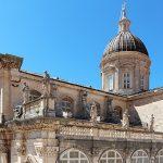 Séjour en Croatiepartir à la découverte de Dubrovnik
