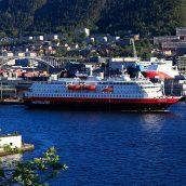 Top 3 des activités à réaliser pour un voyage réussi à Bergen en Norvège