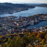 Top 3 des activités à réaliser pour un voyage réussi à Bergen