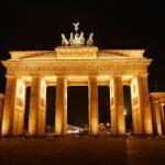 5 choses à voir et à faire lors d'un séjour à Berlin