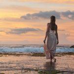 Les 5 meilleures plages du Costa Rica