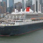 Partir en croisière sur le Queen Mary 2 et découvrir des escales inoubliables