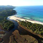 Road trip en Corse 2 idées d'itinéraires