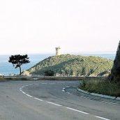 Road trip en Corse: 2 idées d'itinéraires