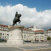 Séjour à Lisbonne: les 4 meilleures activités outdoor