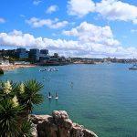 Séjour à Lisbonne les 4 meilleures activités outdoor
