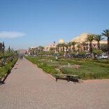 Séjour à Marrakech : revitalisez-vous dans l'un des plus beaux hôtels de la ville